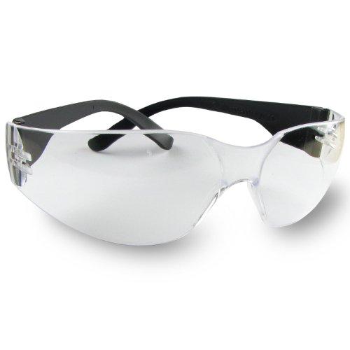 jsp-schutzbrille-fur-kinder-5-stuck
