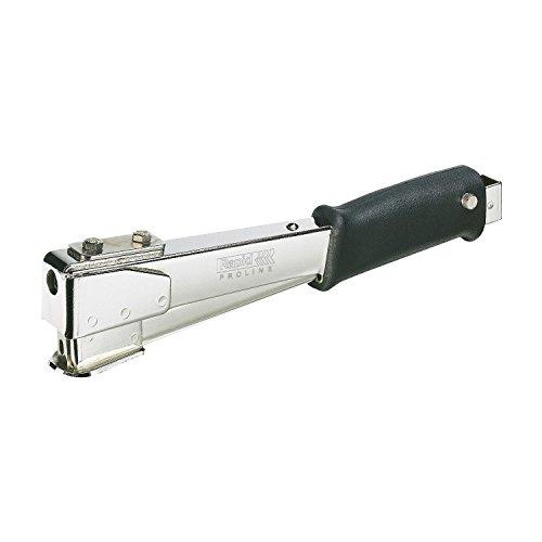 Rapid 21121100 - Grapadora para tapicería (tareas
