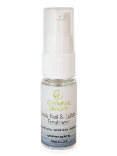 withnature-skincare-oasis-nail-cuticle-treatment-fragile-or-brittle-nails