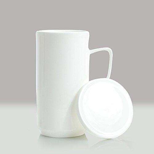 yxlla-senza-piombo-puro-osso-tazza-in-porcellana-con-coperchio-tazze-di-super-large-acqua-di-capacit