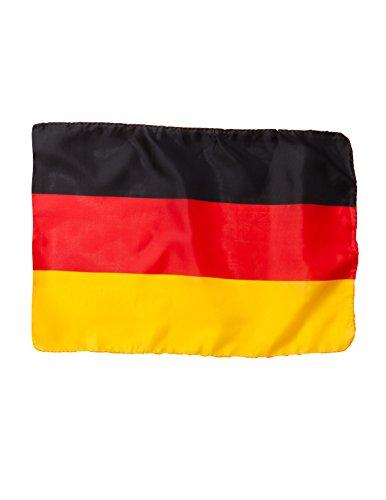 24brands-deutschland-nationalflagge-wm-fan-deutschland-fahne-gross-2720-grosseone-sizefarbedeutschla