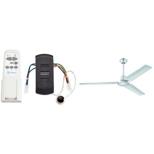 westinghouse-ventilador-industrial-color-plata-mando-a-distancia-por-infrarrojos