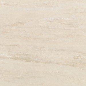 luxury-aparici-tide-ivory-426-426-x-cm-ceramica-baldosas-de-ceramica-oferta-de-suelo