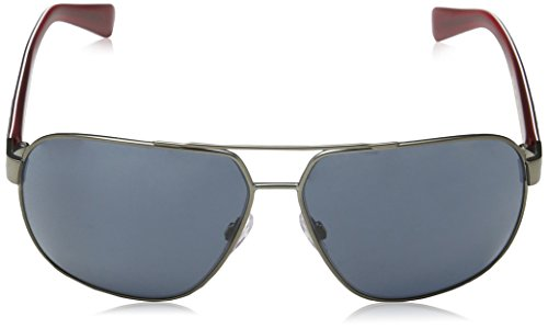a24e54b50c Dolce And Gabbana Mens Sunglasses Amazon - Bitterroot Public Library