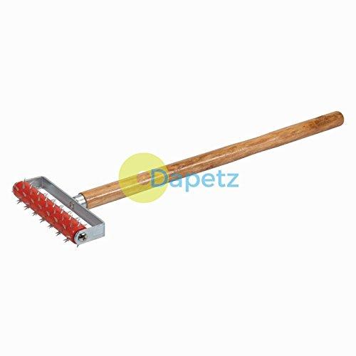 dapetz-r-wallpaper-perforator-wall-paper-steam-stripper-roller
