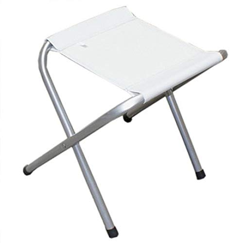 LIUQIAN Camping-Hocker Angeln Angeln Stuhl im freien tragbarer strandstuhl klappstuhl multifunktions-drehstuhl Angeln Stuhl Angeln GEA