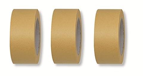 Crepe Masking Tape 29 mm x 50