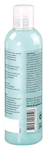 Beaphar – Hunde Shampoo für weißes Fell – 250 ml - 2