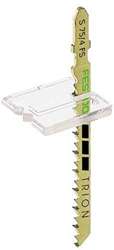 Preisvergleich Produktbild Festool Splitterschutz SP-PS/PSB 300 - 5x