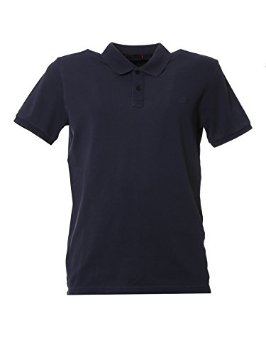 woolrich-polo-uomo-wopol0486pg023731-cotone-blu