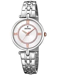 Reloj Festina para Mujer F20315/1