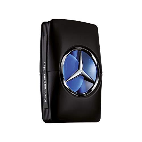 ".""Mercedes-Benz"