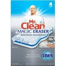 mr-clean-magic-eraser-kitchen-scrubber-with-dawn-pack-of-12
