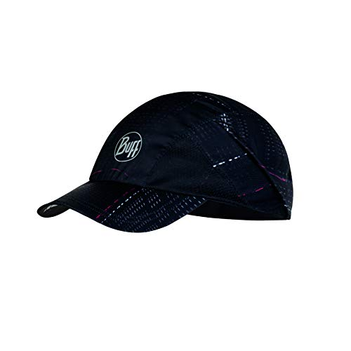 Buff R-Lithe Gorra Pro Run