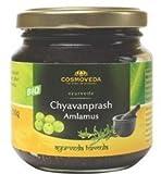 Cosmoveda - Bio Chyavanprash (Amla Fruchtmus), 1er Pack (1 x 250g) - BIO