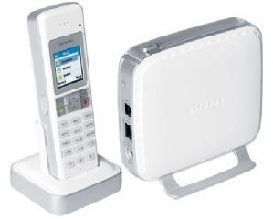 netgear-sph200d-dual-mode-cordless-phone-with-skype