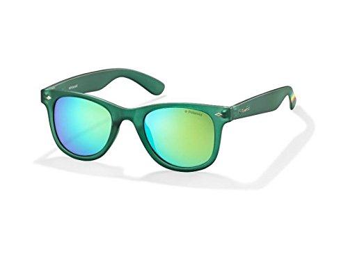 polaroid-rainbow-pld6009nspvjk7-womens-sunglasses-grey-polarized-size-48-millimetres