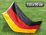 PEARL Deutschland Fahnen
