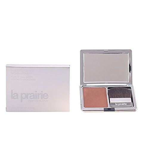 La Prairie Cellular Treatment Poudre bronzante 13,5g