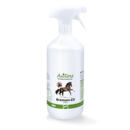 produit-pour-freins-aniforte-ex-spray-1-l-produit-naturel-pour-chevaux