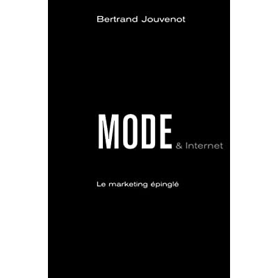 Mode & Internet: Le marketing épinglé
