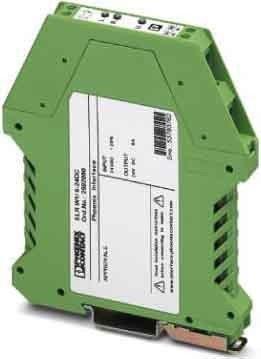 Phoenix Contact Elektron. Last ELR W1/6���24DC semiconduttori rel� 4017918943936�double-face