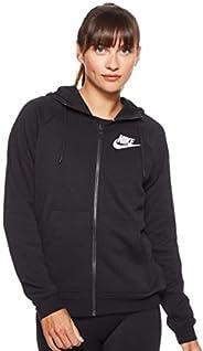 Nike Rally Full Zip Sport Jacket For Women