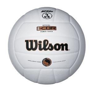 Wilson Headset (Wilson Touchscreen Vball I-Cor PWR)