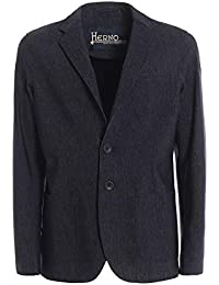 Amazon.it  Herno - Blazer   Abiti e giacche  Abbigliamento bc9392a579a