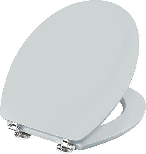 Preisvergleich Produktbild Cornat WC-Sitz TELO, manhattan, KSTEL22