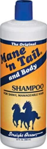 Mane 'n Tail Shampoo, 946 ml