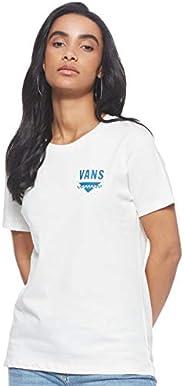 Vans SOUND CHECKER
