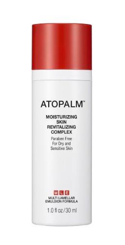 atopalm-moisturzing-skin-revitalising-complex-1-ounce