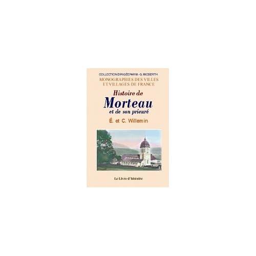 Morteau (Histoire de)