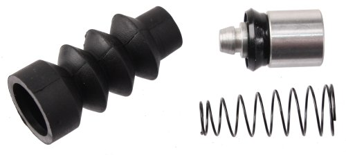 abs-53481-clutch-slave-cylinder-repair-kit