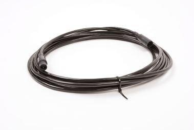 Preisvergleich Produktbild Verlängerungskabel 5m 2x 1,5qmm mit SureSeal Stecker+ Buchse