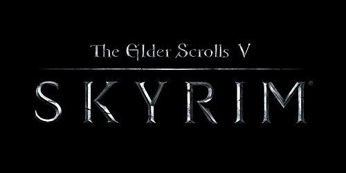 the-elder-scrolls-skyrim-nintendo-switch