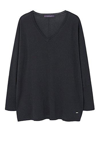 violeta-plus-size-pullover-aus-baumwolle-mit-cardigans-und-pullover-pullover-modal-sizel-colordunkle