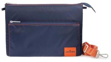 tucano-lampo-sac-a-bandouliere-pour-ultrabook-macbook-pro-13-bleu