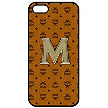 mcm-mcm-case-cover-logo-mcm-mcm-logo-funny-face-mcm-case-cover-apple-iphone-5s-se