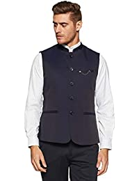 Amazon.in  Arrow - Suits   Blazers   Men  Clothing   Accessories 6064db988907