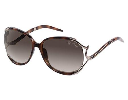 Roberto Cavalli RC895S 52F 60 Sunglasses