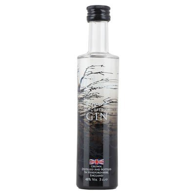 Product Image of Williams Chase Elegant Gin, 5 cl