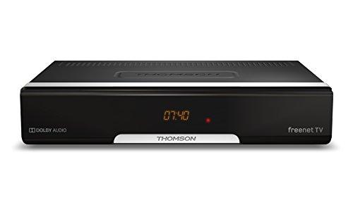 thomson-tht740-hdtv-receiver-fur-dvb-t2-dvb-t-unverschlusselte-tv-radioprogramme-uber-terrestrische-