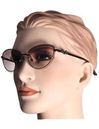 Diseño de Gafas de sol Gafas de sol Gafas Missoni Occhiali MI 75604 - TH