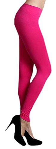 dames-femmes-leggings-coton-doux-extensible-plaine-entiere-de-longues-jambieres-longueur-de-la-chevi
