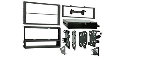 METRA Dash Kit für Pontiac Vibe/Spielzeug Matrix 03-08 -