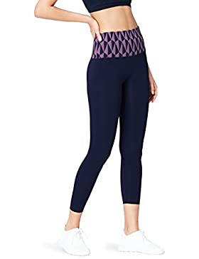 FIND Sport Leggings Damen