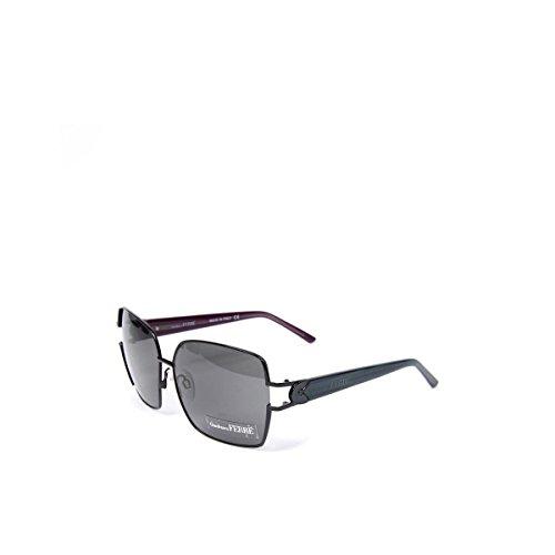 gianfranco-ferre-lunettes-de-soleil-homme-noir-noir