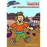 Tatiti - Der Rhythmusindianer